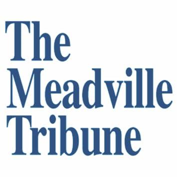 Amazon com: Meadville Tribune: Appstore for Android
