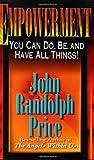 Empowerment, John Randolph Price, 1561703508