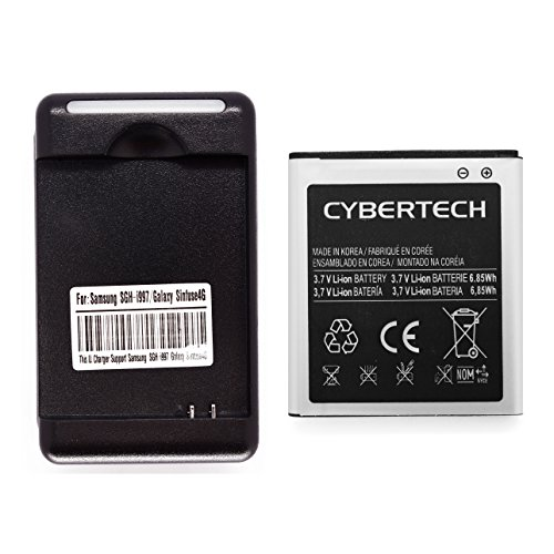 cybertech-wall-charger-extra-replacement-battery-1850mah-for-samsung-galaxy-sgh-t989-hercules-t-mobi