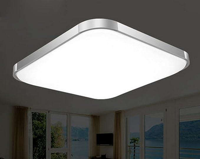 Apsd illuminazione calda led lampade a soffitto ingresso
