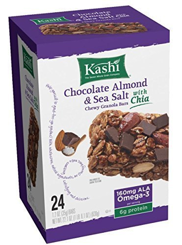 kashi-granola-bars-chewy-chocolate-almond-sea-salt-with-chia-24ct-by-kashi-1-box