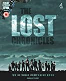 The LOST Chronicles