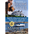 Treading Water Boxed Set