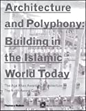 Architecture and Polyphony, , 0500285330