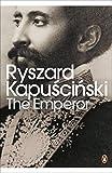 Modern Classics Emperor