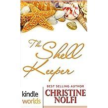The Lei Crime Series: The Shell Keeper (Kindle Worlds Novella) (Lei's Magic Book 1)