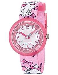 Watch Flik Flak FLNP013