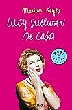 Lucy Sullivan se casa / Lucy Sullivan is Getting Married (Best Seller) (Spanish Edition)