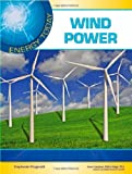 Wind Power, Stephanie Fitzgerald and Science Applications, Inc. Staff, 1604137800
