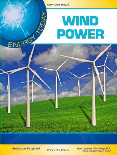 Wind-Power-(Energy-Today)