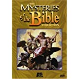 Mysteries of the Bible Collect