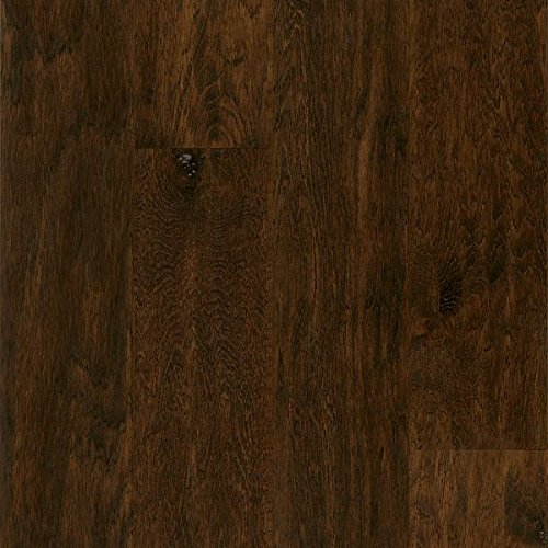 Engineered Hardwood Flooring - 3