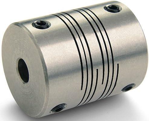 Boston Gear PLASTIC TIME BELT 6MM 3M223060 Qty. of 10