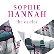 The Carrier | Sophie Hannah