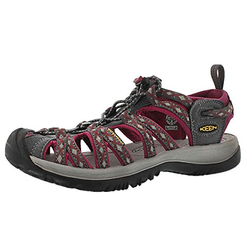 keen-womens-whisper-sandal-magnet-sangria-8-m-us