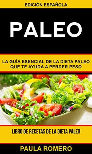 Guia da dieta paleo