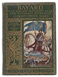 img - for Bayard: The Good Knight Without Fear And Without Reproach, [Tales for Children from many lands] book / textbook / text book