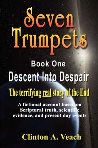 Seven Trumpets PDF