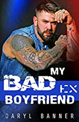 Dane Cooper is gorgeous, thick-headed, and dangerously hot. He's an ex-cop with an attitude - and my bad ex-boyfriend. Dane wasn't always such an insufferable jerk. Back in the day, we were young, reckless, and madly in love. Then I went and ...