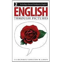 English Through Pictures: Bk. 2