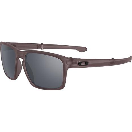 Oakley Sliver F - Gafas
