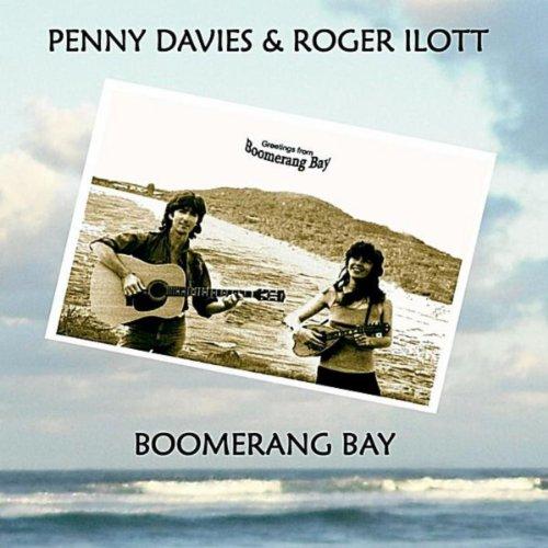 Boomerang Bay