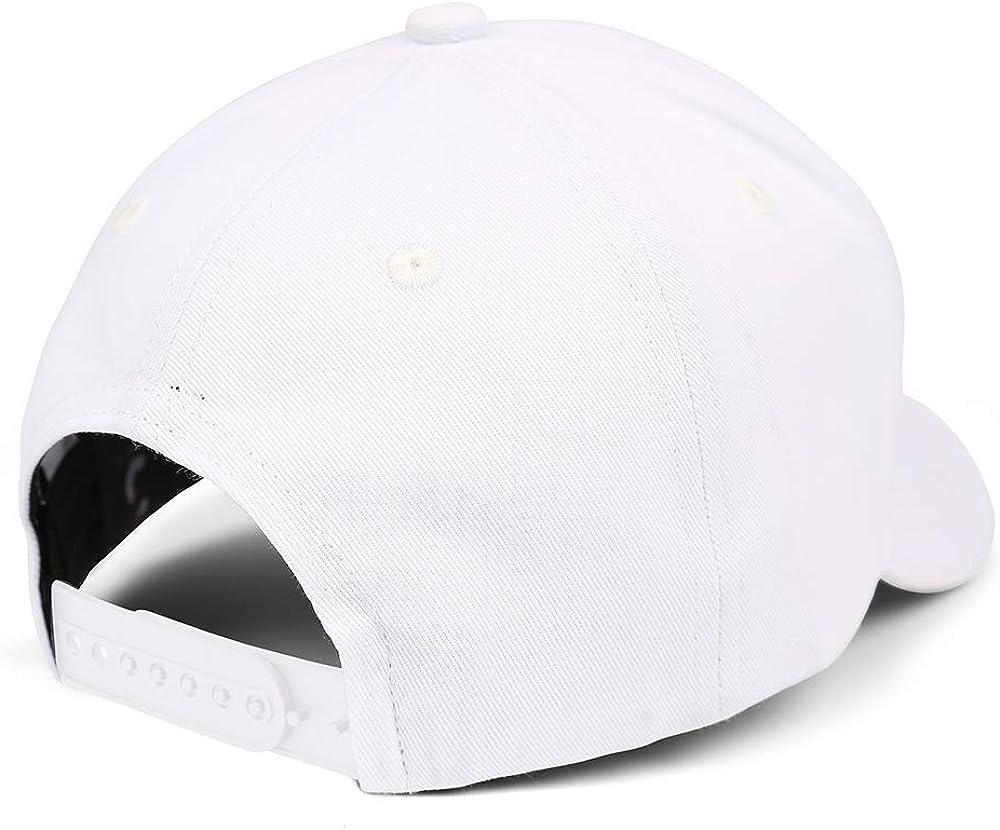 Man Adjustable Sunscreen Hat Fender Logo Red Style Basketball Player Unisex Strapback Cap