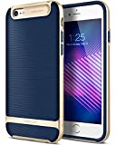 Best Iphone 6 Plus Cases For Men - iPhone 6 Plus Case, Caseology [Wavelength Series] Textured Review