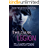 The Dark Legion (Book 2 of The Plantation)