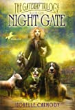 Night Gate, Isobelle Carmody, 0375830170