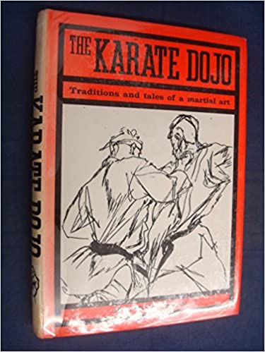 Martial Arts Free Ebooks Download Sites List