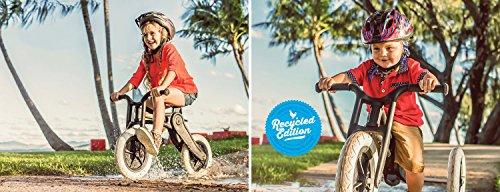 Wishbone-4016-Triciclo-para-nios-Edicin-reciclado-3-in-1-tres-ruedas