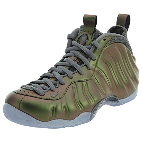 5b0d2334864 Nike Women s Air Foamposite One