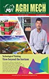 AGRI MECH: April 2017 (Technological Thinking)