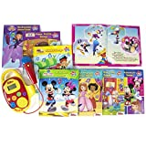Disney Junior Mickey, Minnie, and More! - Sing with