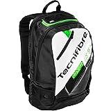 Tecnifibre Squash Backpack