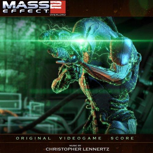 mass effect 2 kasumi torrent
