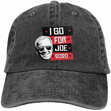 ee82f7e82ee7e Shopping Blacks or Whites - Hats   Caps - Accessories - Men ...