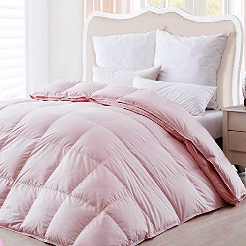 egyptian bedding 1000 thread count california king 1000tc siberian goose down comforter 700fp. Black Bedroom Furniture Sets. Home Design Ideas