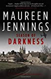img - for Season of Darkness book / textbook / text book
