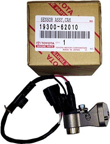 Toyota 19300-62010 Engine Camshaft Position Sensor ()
