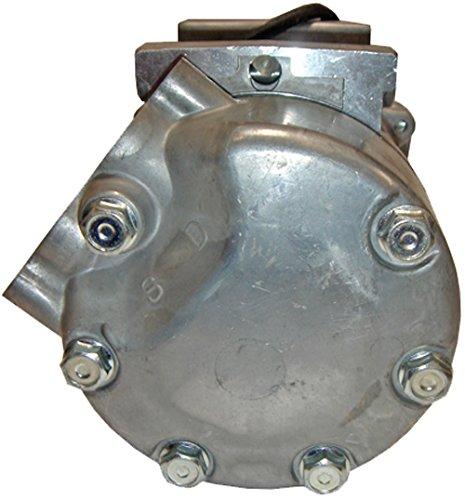 BEHR HELLA SERVICE 8FK 351 134-821  Compressore, Climatizzatore Hella KGaA Hueck & Co.