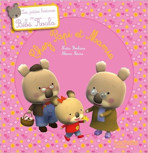 Free 17 Day Diet Book Download Chez Papi Et Mamie Pdf Chm Site Web