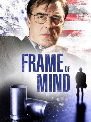 (Frame of Mind)
