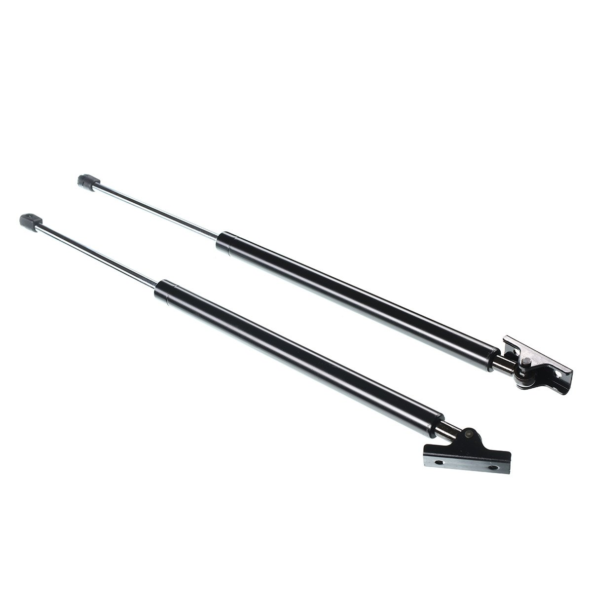A-Premium Tailgate Liftgate Rear Hatch Lift Supports Shock Struts for Jeep Cherokee XJ 1997-2001 2-PC Set