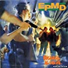 EPMD/Business As Usual