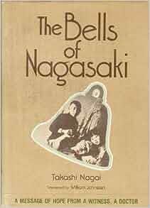 The Bells Of Nagasaki 1950 Review
