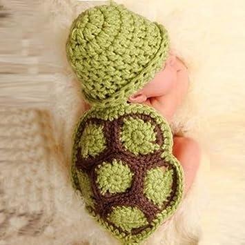 Amazon.com: Online belleza mundo Niñas Niño recién nacido de ...