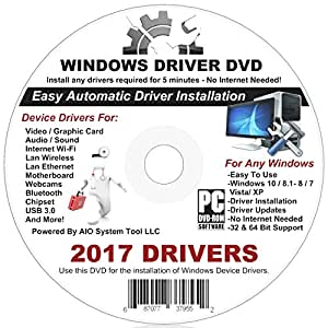 Hp pcs cd or dvd drive cannot burn discs (windows 10, 8) | hp.