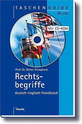 rechtsbegriffe-deutsch-englisch-franzsisch